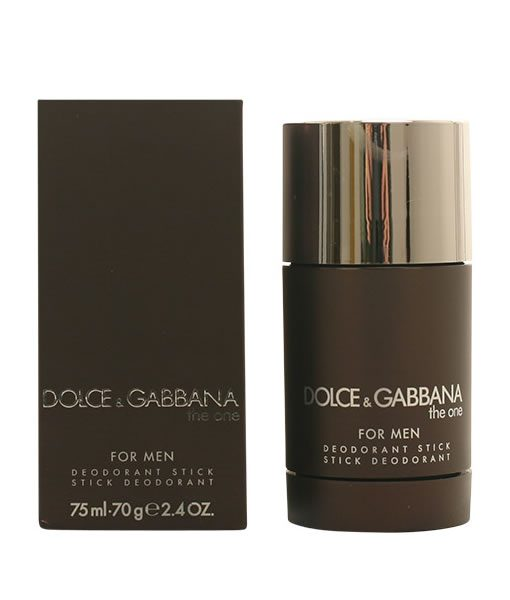 313f888443e6f D G DOLCE   GABBANA THE ONE POUR HOMME DEODORANT FOR MEN ...