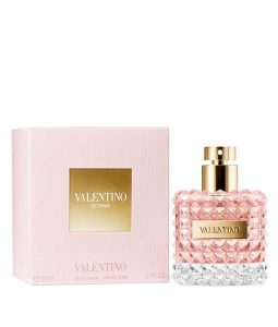 VALENTINO DONNA EDP FOR WOMEN