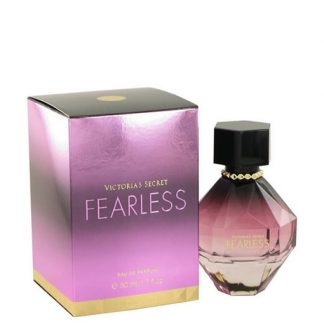 VICTORIA'S SECRET FEARLESS EDP FOR WOMEN