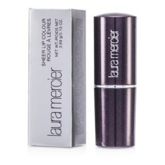LAURA MERCIER LIP COLOUR - NUDE LIPS (SHEER) 3.5G/0.12OZ