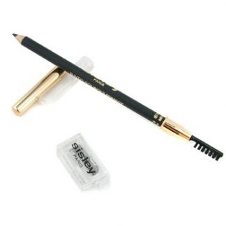 SISLEY PHYTO SOURCILS PERFECT EYEBROW PENCIL (WITH BRUSH & SHARPENER) - NO. 03 BRUN 0.55G/0.019OZ
