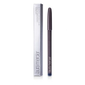 LAURA MERCIER EYE PENCIL - MIDNIGHT BLEU 1.08G/0.038OZ