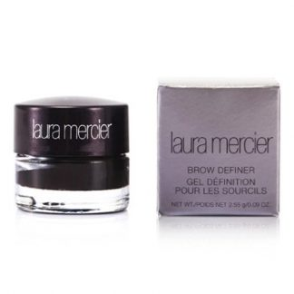 LAURA MERCIER BROW DEFINER - WARM 2.55G/0.09OZ