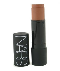 NARS MULTIPLE BRONZER - MALAYSIA (FOR MEDIUM TO DARK COMPLEXIONS WITH RED UNDERTONES) 14G/0.5OZ