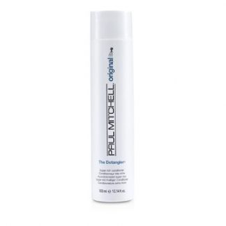 PAUL MITCHELL ORIGINAL THE DETANGLER SUPER RICH CONDITIONER 300ML/10.14OZ