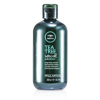 b6e9ad95486 PAUL MITCHELL TEA TREE SPECIAL SHAMPOO (INVIGORATING CLEANSER) 300ML 10.14OZ