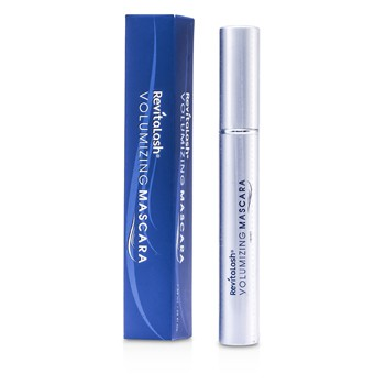 REVITALASH REVITALASH VOLUMIZING MASCARA - # RAVEN 7.4ML/0.25OZ