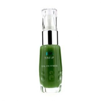 PURMINERALS TONE UP TOTAL EYE FITNESS 15ML/0.5OZ