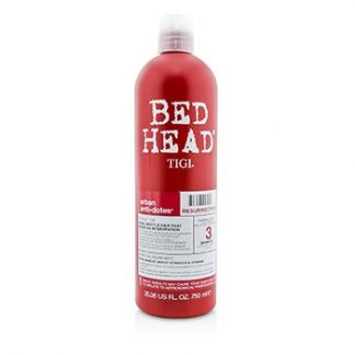 TIGI BED HEAD URBAN ANTI+DOTES RESURRECTION SHAMPOO 750ML/25.36OZ