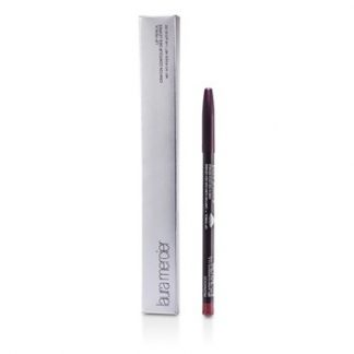 LAURA MERCIER LIP PENCIL - REDWOOD 1.49G/0.053OZ