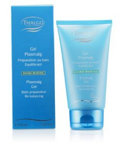 THALGO PLASMALG GEL 150ML/5.07OZ