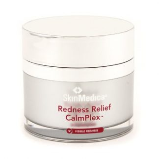 SKIN MEDICA REDNESS RELIEF CALMPLEX 45G/1.6OZ