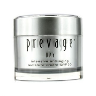 PREVAGE DAY INTENSIVE ANTI-AGING MOISTURE CREAM SPF 30 50G/1.7OZ