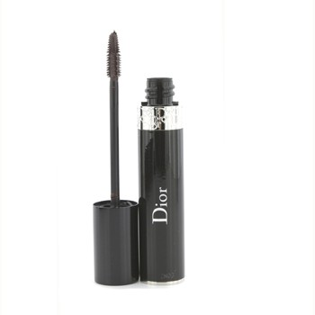 ad724162cf0 CHRISTIAN DIOR DIORSHOW NEW LOOK MASCARA - # 694 NEW LOOK BROWN 10ML/0.33OZ