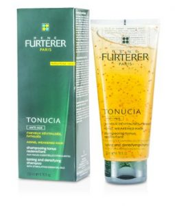 RENE FURTERER TONUCIA TONING AND DENSIFYING SHAMPOO (FOR AGING, WEAKENED HAIR) 200ML/6.76OZ