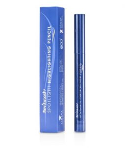 REVITALASH REVITALASH SPOTLIGHT HIGHLIGHTING PENCIL 1G/0.04OZ