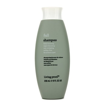 LIVING PROOF FULL SHAMPOO 236ML/8OZ