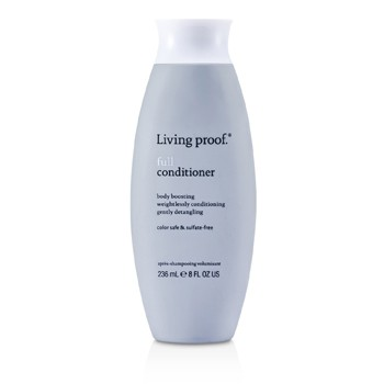 LIVING PROOF FULL CONDITIONER 236ML/8OZ
