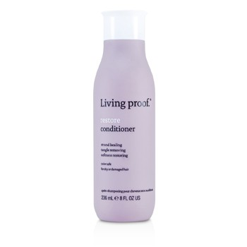 LIVING PROOF RESTORE CONDITIONER (FOR DRY OR DAMAGED HAIR) 236ML/8OZ