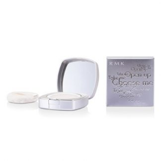 RMK FACE POWDER EX SPF 13 PA++ - # N00 4G/0.13OZ