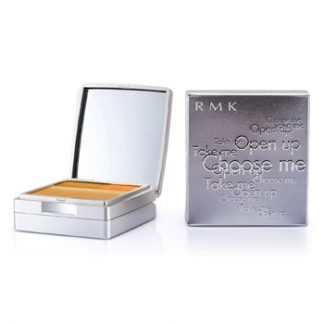 RMK PRESSED POWDER N SPF 14 PA++ - # 05 8.5G/0.28OZ