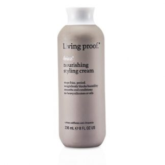LIVING PROOF NO FRIZZ NOURISHING STYLING CREAM 236ML/8OZ