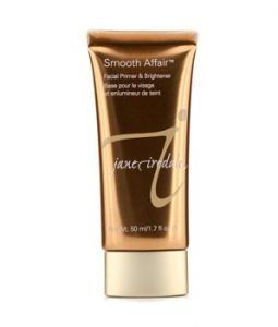 JANE IREDALE SMOOTH AFFAIR FACIAL PRIMER & BRIGHTENER 50ML/1.7OZ