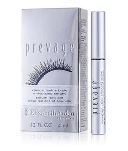 PREVAGE CLINICAL LASH + BROW ENHANCING SERUM 4ML/0.13OZ