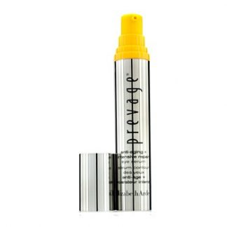 PREVAGE ANTI-AGING + INTENSIVE REPAIR EYE SERUM 15ML/0.5OZ