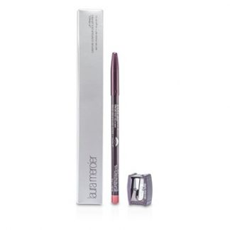 LAURA MERCIER LIP PENCIL - BABY LIPS 1.49G/0.05OZ