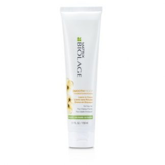 MATRIX BIOLAGE SMOOTHPROOF LEAVE-IN CREAM (FOR FRIZZY HAIR) 150ML/5.1OZ