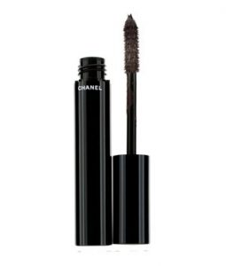 CHANEL LE VOLUME DE CHANEL WATERPROOF MASCARA - # 20 BRUN 6G/0.21OZ