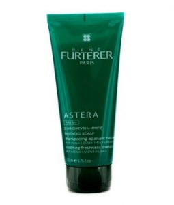 RENE FURTERER ASTERA SOOTHING FRESHNESS SHAMPOO (FOR IRRITATED SCALP) 200ML/6.76OZ