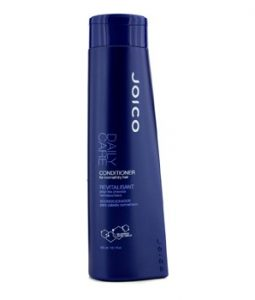 JOICO DAILY CARE CONDITIONER - FOR NORMAL/ DRY HAIR (NEW PACKAGING) 300ML/10.1OZ