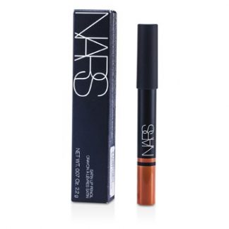 NARS SATIN LIP PENCIL - FLORALIES 2.2G/0.07OZ