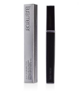 LAURA MERCIER FULL BLOWN VOLUME SUPREME LASH BUILDING MASCARA - # BLACK 10G/0.35OZ