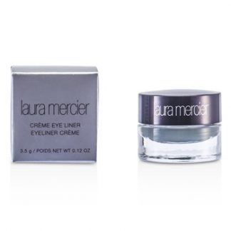 LAURA MERCIER CREME EYE LINER - # GRAPHITE 3.5G/0.12OZ