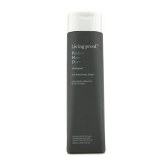 LIVING PROOF PERFECT HAIR DAY (PHD) SHAMPOO (FOR ALL HAIR TYPES) 236ML/8OZ