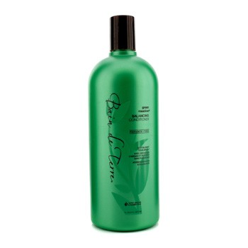 BAIN DE TERRE GREEN MEADOW BALANCING CONDITIONER (FOR NORMAL TO OILY HAIR) 1000ML/33.8OZ