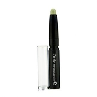 OTTIE SHINE STICK SHADOW - #10 MOSS 1.5G/0.05OZ
