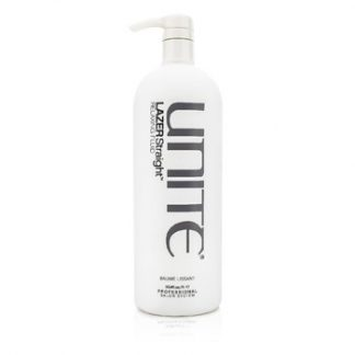 UNITE LAZER STRAIGHT RELAXING FLUID 1000ML/33.8OZ
