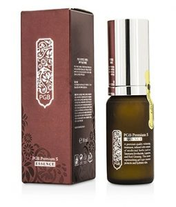UGBANG PGB PREMIUM S ESSENCE 30ML/1OZ