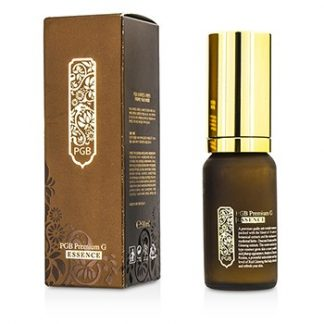 UGBANG PGB PREMIUM G ESSENCE 30ML/1OZ