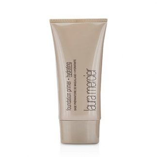 LAURA MERCIER FOUNDATION PRIMER - HYDRATING (TRAVEL SIZE, UNBOXED) 30ML/1OZ