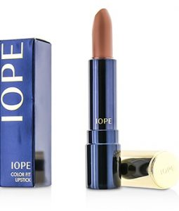 IOPE COLOR FIT LIPSTICK - # 11 DREAMING BEIGE 3.2G/0.107OZ
