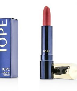 IOPE COLOR FIT LIPSTICK - # 25 SENSUAL ROSE 3.2G/0.107OZ