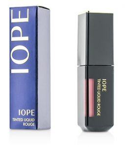 IOPE TINTED LIQUID ROUGE - # 07 ROMANTIC PINK 6G/0.2OZ