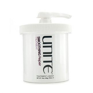UNITE SMOOTHING REPAIR TREATMENT 473ML/16OZ
