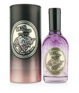 SKINFOOD PLATINUM GRAPE CELL TONER 130ML/4.39OZ