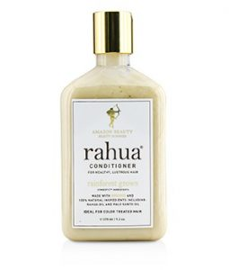 RAHUA CONDITIONER (FOR HEALTHY, LUSTROUS HAIR) 275ML/9.3OZ